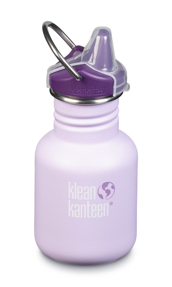 Kid Kanteen - Sugarplum Fairy - 355ml