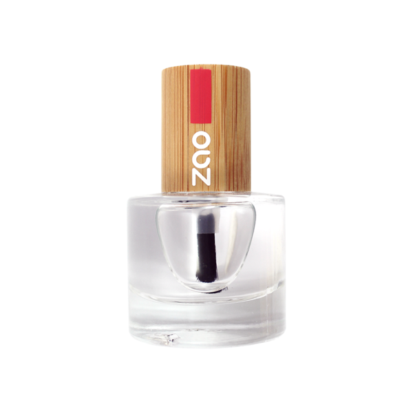 Zao Kynsilakka - 636 Base & Top coat